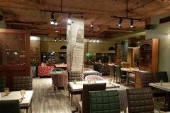 restoran_bar_novi.png