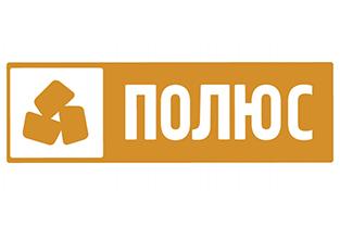 АО «Алданзолото» ГРК» (ПАО «Полюс»)