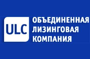 АО «Объединенная лизинговая компания»