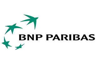 Банк BNP Paribas