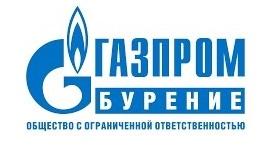 Газпром Бурение