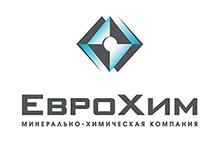 ООО «Волгоград-ремстройсервис» (АО «МХК «ЕвроХим»)
