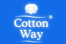 Компания «Cotton Way»