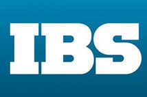 Компания IBS